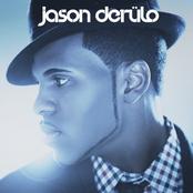 Jason Derülo (Deluxe Version)