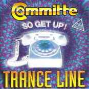 Trance Line
