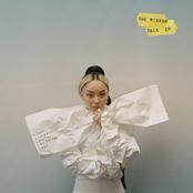 The Mirror Talk - EP