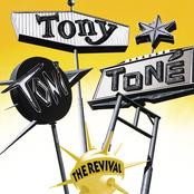 Toni Tony Tone: The Revival
