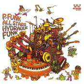 Hydraulic Funk