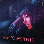 Nights Like This (feat. Ty Dolla $ign) - Single