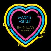 I'm In Love (I Wanna Do It)