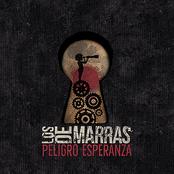 Peligro Esperanza