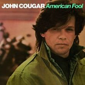 American Fool (Remastered)