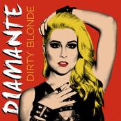 Dirty Blonde - EP