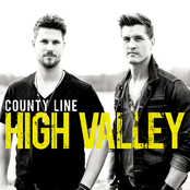 High Valley: County Line