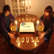 You Came To Me by Beach House
