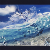 Water - Compiled by DJ Zen