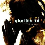 Cheikh Lo: Né La Thiass