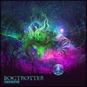 BogTroTTer: Reanimated