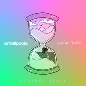 Million Bucks (PLAYDED Remix)