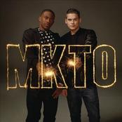 Mkto [Explicit]