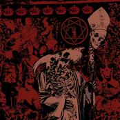 Gehenna / Blind To Faith Split