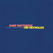 Dave Matthews: Live At Luther College