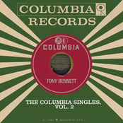 The Columbia Singles, Vol. 2