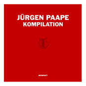 So Weit Wie Noch Nie by Jürgen Paape