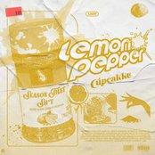 cupcakKe - Lemon Pepper
