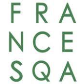 Francesqa E.P