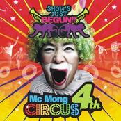 Vol. 4 Circus