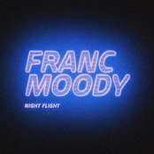 Franc Moody: Night Flight