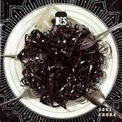 BROWN EYED SOUL 4th Regular Album 'SOUL COOKE'