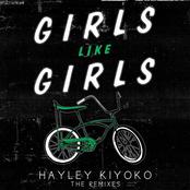 Girls Like Girls (Remixes)