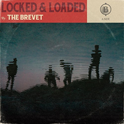 The Brevet: Locked & Loaded