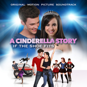 A Cinderella Story: If The Shoe Fits - Original Motion Picture Soundtrack