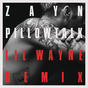 PILLOWTALK REMIX (feat. Lil Wayne)