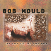 Bob Mould: The Last Dog and Pony Show