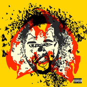 Lemon (feat. Method Man) - Single