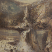 Bell Witch: Four Phantoms