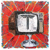 Pre-Transmission - EP