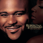 Ruben Studdard: The Return