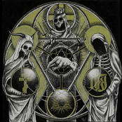 VI / Temple of Baal / The Order of Apollyon