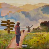 Bad Idea (feat. Chance the Rapper) - Single