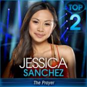 The Prayer (American Idol Performance) - Single