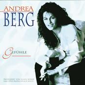 Andrea Berg - Hit Medley