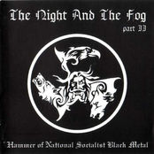 The Night and the Fog Part II