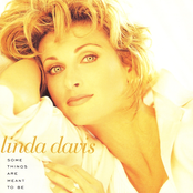 Linda Davis: Some Things Are Meant To Be