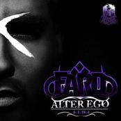 Alter Ego (Bonus Version)