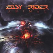 Easy Rider: Animal