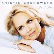 Kristin Chenoweth: As I Am