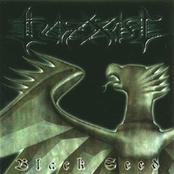 Black Seed (EP)