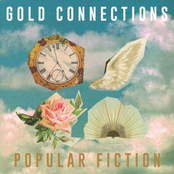 Gold Connections: Popular Fiction