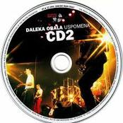 Uspomena CD 2