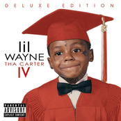 Tha Carter IV (Explicit Deluxe Version)