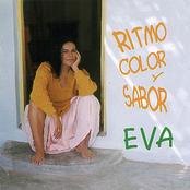 Eva Ayllon: Ritmo, Color y Sabor