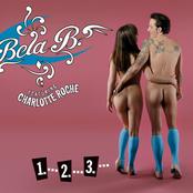 bela b. feat. charlotte roche